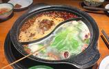 西安175塊錢的涮鍋,有肉有菜,我媽居然說沒吃飽?