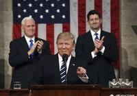 美國總統權利到底有多大?為什麼有人說總統只是政府的發言人,那為什麼還爭著競選總統?
