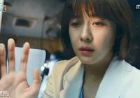 靠河智苑一人支撐韓版《外科風雲》,遠遠不夠