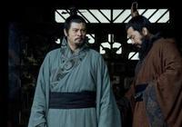 同是三國頂尖謀士,他用6年看透曹操,王佐之才荀彧卻用了一生