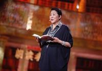 前央視當家花旦倪萍現狀怎麼樣?為了給兒子治病,她花了10年時間