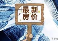 房價過高導致每年中國的生育率降低,這種說法成立嗎?