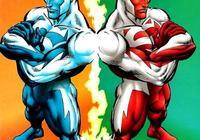 DC的光明與希望之子,超人的十大最強形態