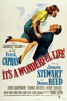 10部容易被忽視的好電影 看完之後受益頗多
