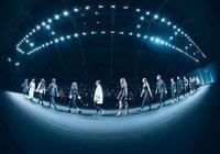 上海時裝週位列全球十大時裝週第五位
