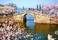 太湖明珠,郭沫若筆下的無錫太湖的風景