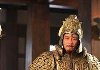 晉文公逃亡19年,卻對兩個女子念念不忘,稱霸後立刻將其接入宮中