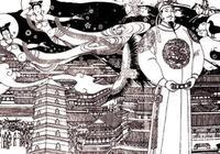 """都說他是一個""""痴呆""""皇子,但他卻逆襲成皇帝,重振中國盛世"""