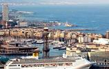 全球九大最美海濱城市:環球旅遊必去