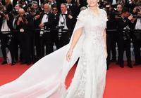 53歲新加坡女星鞏俐再婚嫁給法國71歲電子樂大師雅爾,你覺得合適嗎?