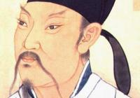 """歷史上從未衰落的""""五大姓氏"""",有一個號稱海外華人半天下"""