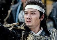 衛青並非是對漢武帝最忠誠的,有一個外國人,比他忠誠十倍不止