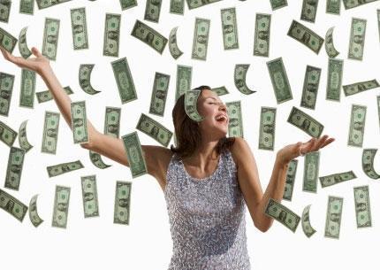 二胎全職媽媽怎麼賺錢?