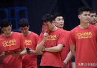 丁彥雨航微博晒觀戰NBA總決賽,一句話引球迷共鳴,周琦為他點贊