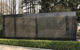 又到一年清明時,桂子山烈士陵園謁陵,今年你祭奠抗日英魂了嗎?