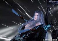 武庚紀:史上最強的五種武器,第一弒神、第二弒天