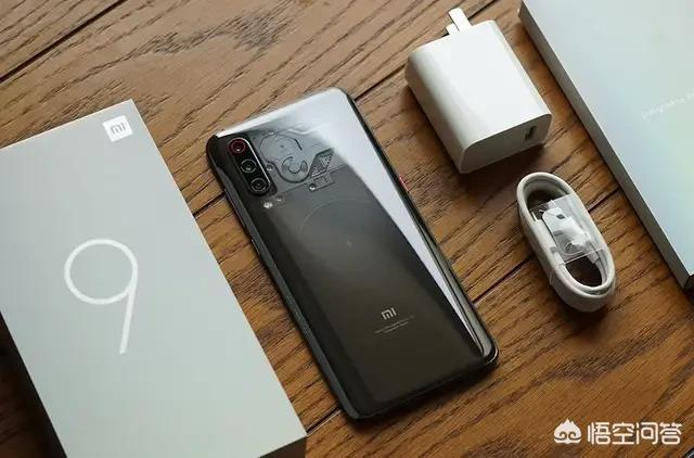 小米10會不會是小米公司的王炸,堆一部4000元成本的手機,會有哪些配置讓你心動?