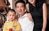 娛樂圈中老來得子的明星,最大的父親與女兒相差78歲