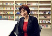 """一個日本女人,用中國文化創造""""斷舍離"""",顛覆幾百萬日本人生活"""