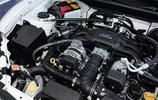 新款豐田86售27.78-28.78萬元