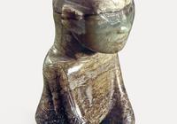 婦好墓隨葬玉器賞析——王后·母親·女將