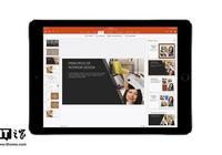微軟發佈iPad版PowerPoint Designer功能:幻燈片更漂亮