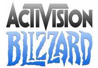 動視暴雪CEO:我們會是雲遊戲最大的受益者之一