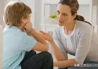 孩子犯錯不用批評,只需講這八句話,其餘都是廢話!(值得收藏)