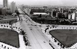 雲南玉溪城市圖錄,老照片記錄當地風土人情,帶你看它從前的面貌