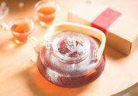 酸梅湯可以用電飯鍋煮嗎 不能用什麼鍋煮酸梅湯