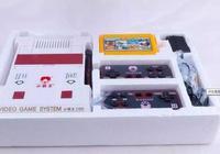 回不去的童年 那些承載回憶的紅白機遊戲