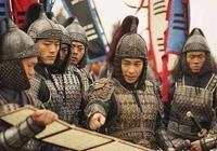 明武宗真的打敗過蒙古小王子嗎?真有所謂應州大捷嗎?