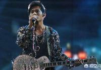 有人說華語音樂圈再難出周杰倫這樣的歌手,為什麼?