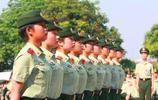 女兵體檢全過程,檢測項目更多,更嚴格