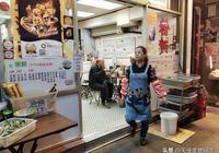 香港最貧窮的地方——深水埗,內地遊客:這裡的美食其實也不貴!