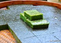 """請把""""神仙豆腐""""的回憶留給下一代,吃過但不知其名?我來告訴你"""