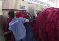 視頻|飛機上的毛毯都去哪兒了?
