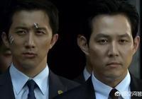 如何看待韓國犯罪黑幫電影《新世界》?