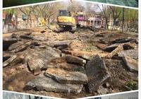 臨淄:一大批老舊小區正在改造,未來好美!