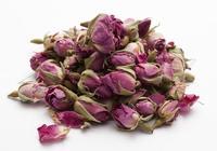 女人常喝玫瑰花茶,堅持一個月對身體有哪些好處?