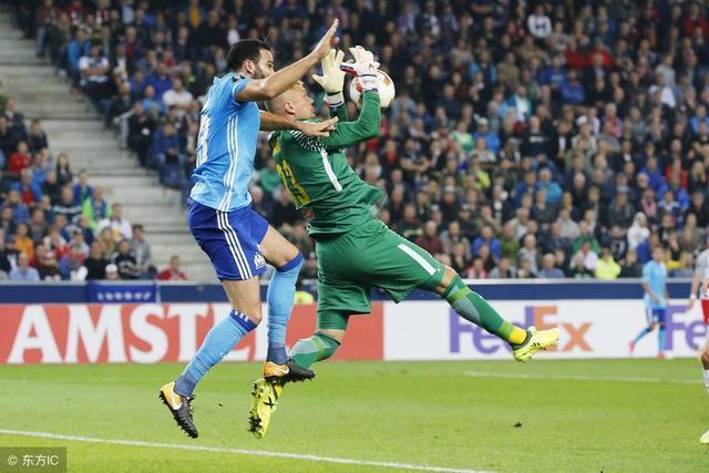 今日足球早盤推薦:凱爾特人VS薩爾茨堡,薩爾茨堡全力出擊