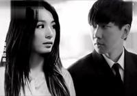 為什麼田馥甄不喜歡林俊杰?