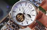 """我國一""""尷尬""""手錶!才百來塊,品質不輸""""瑞士表"""",卻無人問津"""