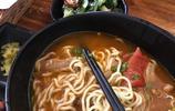 婆婆出差來北京,我花76請婆婆吃飯,老公說我太會選地方