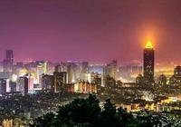 杭州一個區兩千年來一直屬於紹興,此地有全球出土最早的獨木舟