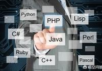 現在想再學習一門編程語言,應該選擇go還是python?
