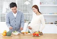 孕期該如何補充營養,七大誤區千萬別碰