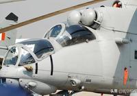 南亞大國大手筆,緊急採購俄製導彈裝備直升機,無視美方打壓政策