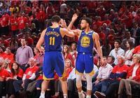 正視頻直播NBA西部決賽:勇士對陣開拓者 水花兄弟PK雙槍誰會贏?