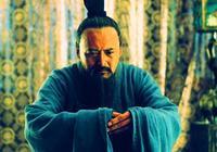 孔子說:人生40不惑,但要承受4種苦,一旦挺住,人生大逆襲!